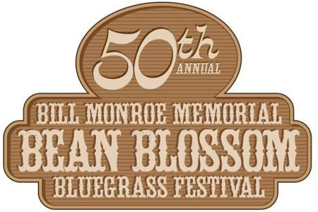 50th Bean Blossom