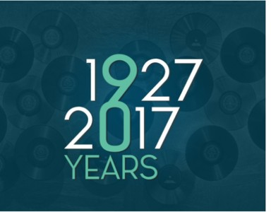 90 Years of Legendary 1927 Bristol Sessions