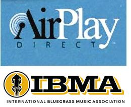 AirPlay Direct and IBMA