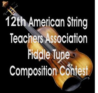 12th American String Teachers Assoc.