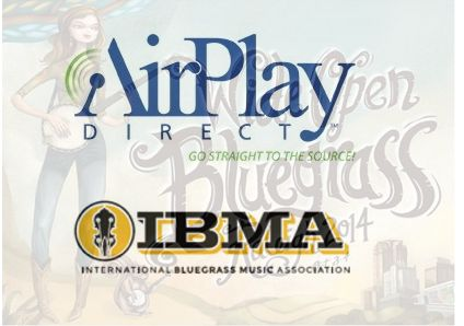 AirPlay Direct + IBMA
