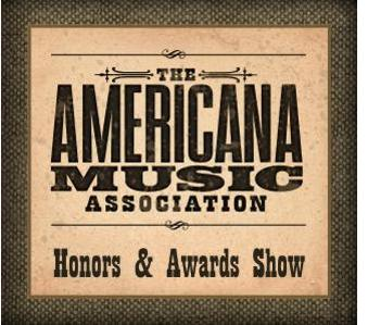 Americana Music Association Honors & Awards