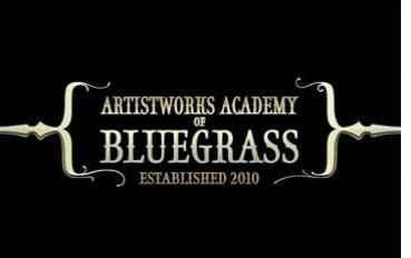 Artistworks Academy of Bluegrass