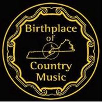 Birthplace of Country Music Alliance