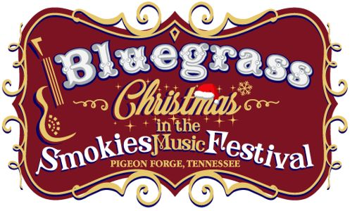 Christmas in the Smokies Bluegrass Festival