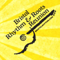 Bristol Rhythm & Roots Reunion 2011