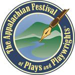 Appalachian Festival of Plays and Playwrights