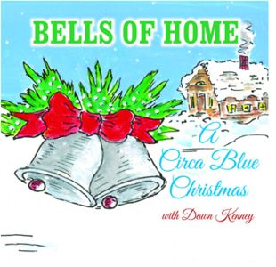 Bells of Home