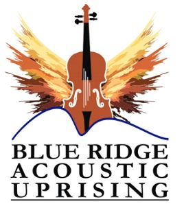 Blue Ridge Acoustic Uprising