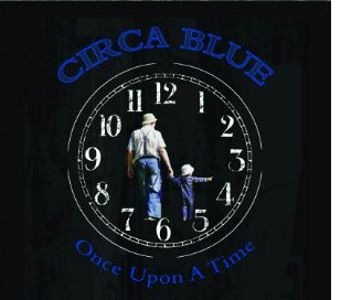 Circa Blue - Once Upon A Time