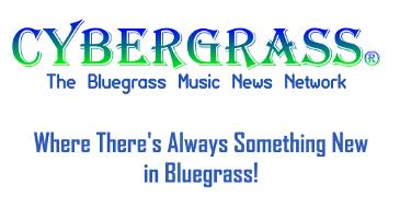 New Cybergrass®