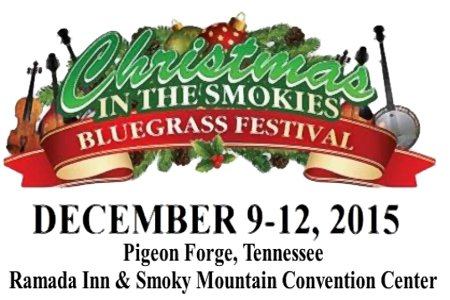 Christmas in the Smokies