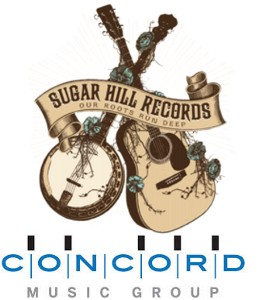 Sugar Hill Joins Concord Music Group