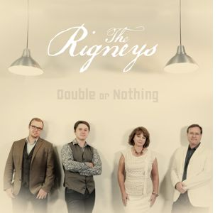 The Rigneys: Double or Nothing