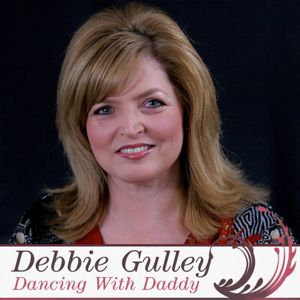 Debbie Gulley