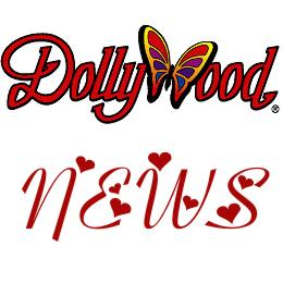 Dollywood News
