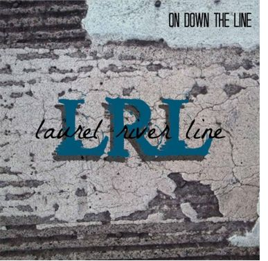 Laurel River Line