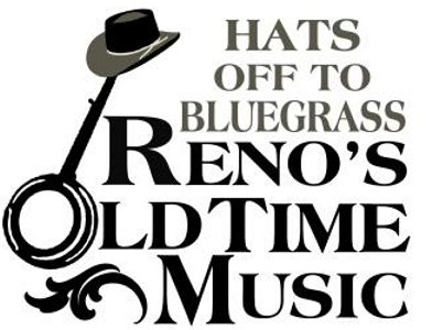 Hats Off to Bluegrass