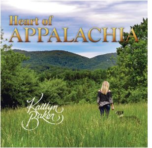 Heart of Appalachi