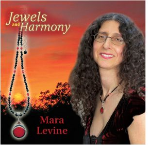 Jewels and Harmony