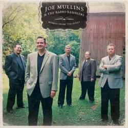 Joe Mullins and The Radio Ramblers