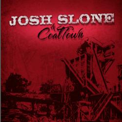 Josh Slone and CoalTown