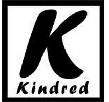 Kindred Records