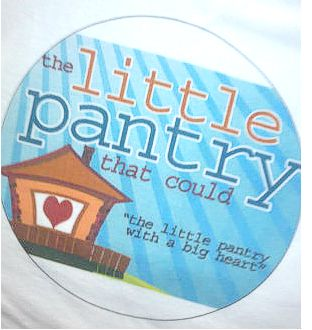 The Little Pantry That Could