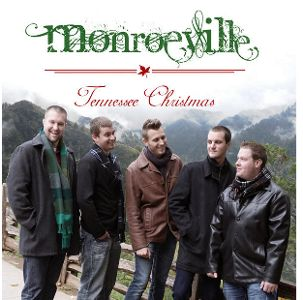 A Bluegrass Christmas with Monroeville