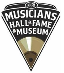 Musicians Hall of Fame