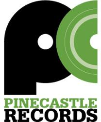 New Pinecastle Records