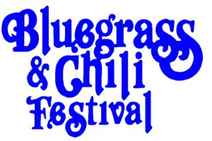 Bluegrass & Chili Festival