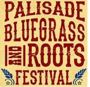 Palisade Bluegrass & Roots Festival