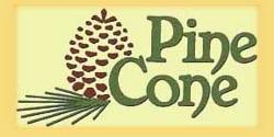 PineCone—the Piedmont Council of Traditional Music
