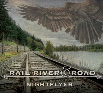 Rail River & Road