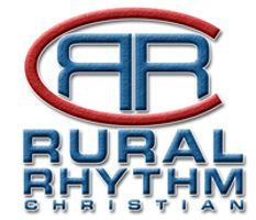 Rural Rhythm Christian