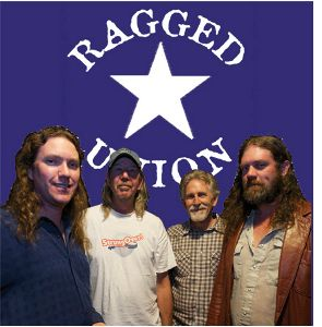 Ragged Union
