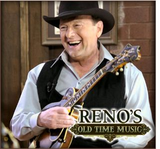 Reno's Old Time Music