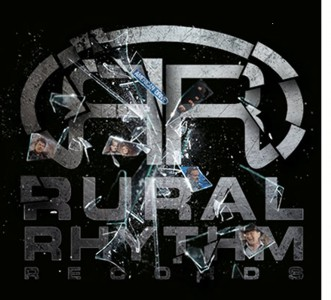Rural Rhythm Records