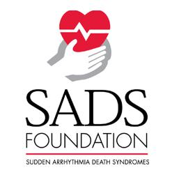 SADS Foundation