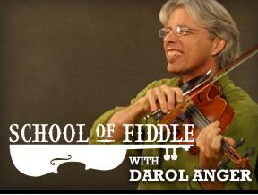 School of Fiddle