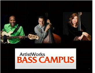 Bass Super School