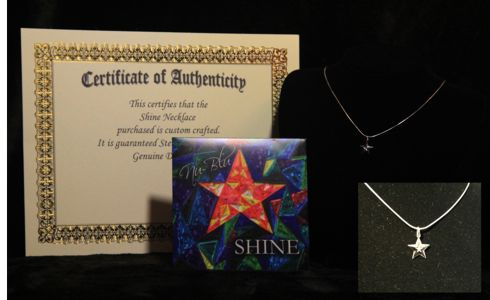 Shine Gift Package