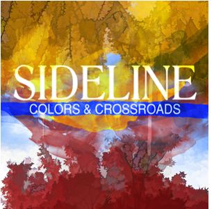 Colors & Crossroads