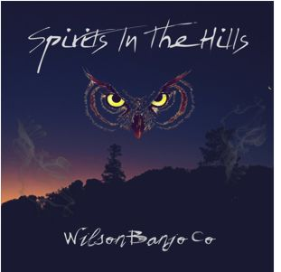 Spirits in the Hills
