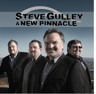 Steve Gulley & New Pinnacle