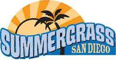 Summergrass Logo