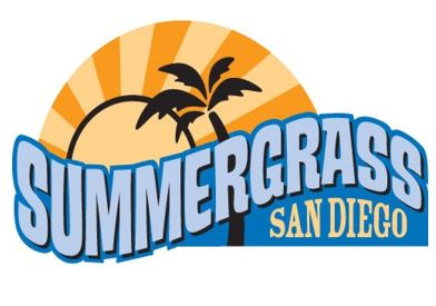 Summergrass 2012