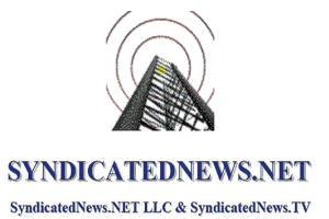 SyndicatedNews.net
