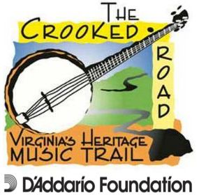 The Crooked Road D'Addario Foundation